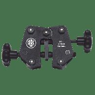 Orodje za demontažo moznikov [139-1] - 0-35mm
