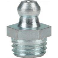 Mazalka H1-ravna, M 10 x 1,25-VZ-SK-SW 11 [15 014]