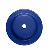 Pokrov protiprašni za 15-20kg sode Ø342mm [17 176]