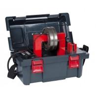 Indukcijski grelec BETEX BLF 200 prenosni 230V vključno z petimi tuljavami-CE [ 4200250-CE]