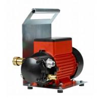 Črpalka električna, OLYSYS-SR-EZP-2M-FS [23 337 390]