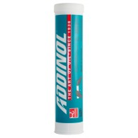 ADDINOL AQUAPOWER MULTI-PURPOSE GREASE, 400g - Splošna mast za plovila
