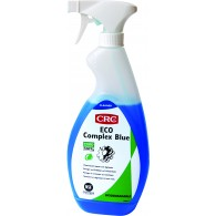 CRC FPS Eco Complex Blue, 750ml - Razmaščevalo
