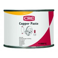 CRC COPPER PASTE, 500g - Bakrena pasta