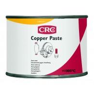 CRC Copper Paste, 500g - Bakrena pasta