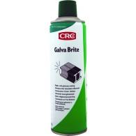CRC GALVA BRITE, 500ml - Cink sprej