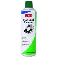 CRC ECO COLD CLEANER, 500ml - Močni razmaščevalec, čistilo, biorazgradljivo