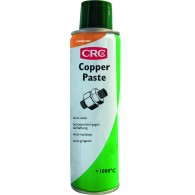 CRC COPPER PASTE spray, 500ml - Bakrena pasta v razpršilu