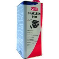CRC BRAKLEEN PRO, 5L - Čistilo zavor in sklopk