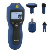 Digitalni laserski/mehanski tahometer BETEX 1600 [610280]