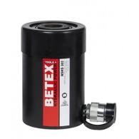 Hidravlični cilinder BETEX NSHS 206 [8240206]
