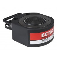 Hidravlični cilinder BETEX NSLS 750 [8210750]