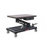 Dvižna miza, mobilna BETEX Mobilift H1000 [261000]