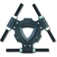 Pripomoček za snemalce ''Tri-section plate'' BETEX STP 3-160 [791160]
