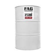 FAG ARCANOL LOAD460, 180kg - Mast L186 V