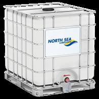 NSL SLIDEWAY POWER 68, 1000L - Olje za drsne steze in vodila