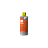 ROCOL RTD SPRAY, 400ml - Rezilno olje