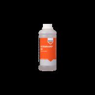 ROCOL ULTRAGUARD®  BX, 1L - Dodatek za emulzije, baktericid
