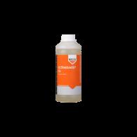 ROCOL ULTRAGUARD FX, 1L - Dodatek za emulzije, fungicid