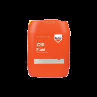 ROCOL ROCOL Z30 ANTIRUST, 5L - Antikorozijska tekočina