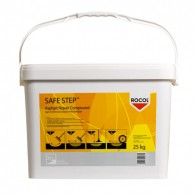 ROCOL SAFE STEP® Asphalt Repair Compound, 25kg - Hladni asfalt