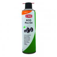 CRC ECO Pen Oil, 500ml - Penetracijsko olje v razpršilu, biorazgradljivo