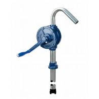Črpalka rotacijska, SRL 980-25 l / min [13 055]