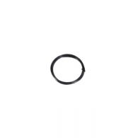 """Cev najlonska za distribucijo masti O.D. 1/4""""(6mm), L=3m - Predpoljnjena"""