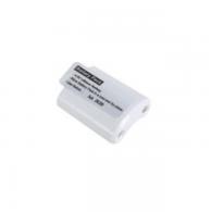 Baterija alkalna ''Standard Battery Pack''