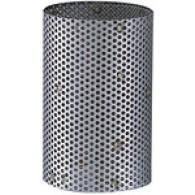Rezervno sito za cedilo iz nerjavečega jekla, za velikost priključka 1 [64 ES]