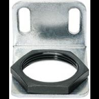 Nosilec in montažna matica za »variobloc«, BG 1 [630/1-B]