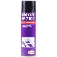 LOCTITE 7100, 400ml - 250000 - Detektor puščanja