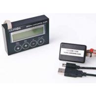 Kabel s priključki C2-USB - Kabel za programiranje krmilnikov