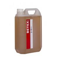 Hidravlično olje LPS78, 5L [789109]