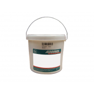 ADDINOL ECO GREASE PD 2-120, 5kg - Namenska mast