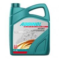 ADDINOL ATF DCT, 4L - Olje za avtomatske menjalnike