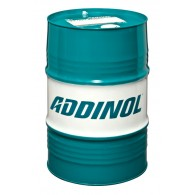 ADDINOL GEAR OIL 460 F, 205L - Olje za gonila