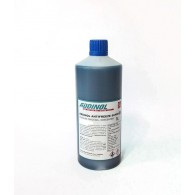 ADDINOL ANTIFREEZE SUPER, 1L - Antifriz koncentrat