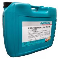 ADDINOL PROFESSIONAL 1540 E8/E11, 20L - Motorno olje za tovorna vozila