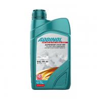 ADDINOL SUPERIOR 0530 RN, 1L - Motorno olje za osebna vozila