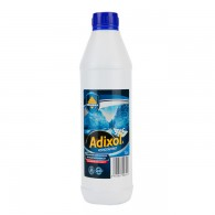 ORGANIKA ADIXOL -50°C, 1L - Zimsko čistilo za vetrobransko steklo