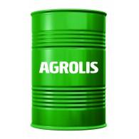 LOTOS AGROLIS STOU PLUS 10W-30, 180kg - Univerzalno olje za traktorje