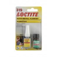 LOCTITE 319/7649, 5g/4ml - 249998 - Akrilno lepilo