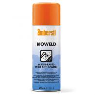 AMBERSIL BIOWELD, 400ml - Tekočina za zaščito pri varjenju na vodni osnovi