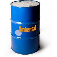 AMBERSIL 40+, 200L - Večnamesko olje