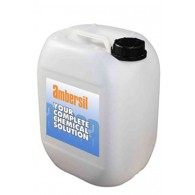 AMBERSIL BRAKE CLEANER, 5L - Čistilo zavor in sklopk