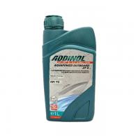 ADDINOL AQUAPOWER OUTBOARD 2T S, 1L - Olje 2T za izvenkrmne motorje, sintetično, biorazgradljivo