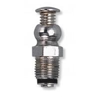 Ventil odzračevalni za tlačilke M10X1 - 44837 [ARV/01/M10-T]
