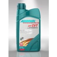 ADDINOL ATF CVT, 1L - Olje za avtomatske menjalnike