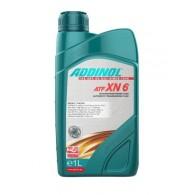 ADDINOL ATF XN 6, 1L - Olje za avtomatske menjalnike